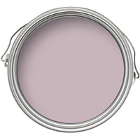 Home of Colour Orchid Blossom - Matt Emulsion Paint - 2.5L