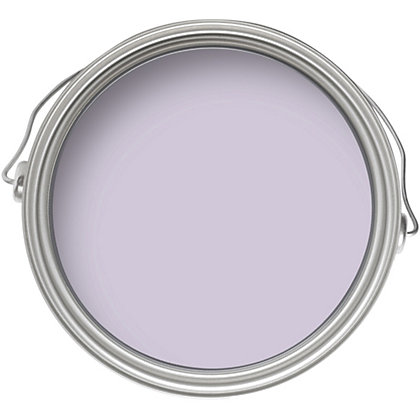 Image for Home of Colour Duracoat Magical - Matt Paint - 2.5L from StoreName