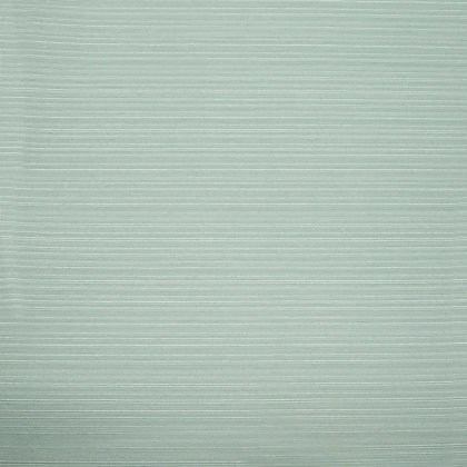 Image for Graham & Brown Organza Teal Wallpaper from StoreName