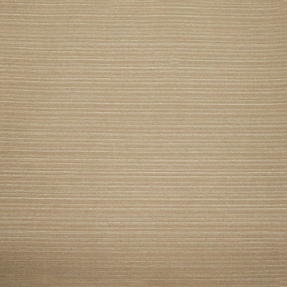 Image for Graham & Brown Organza Cream Wallpaper from StoreName