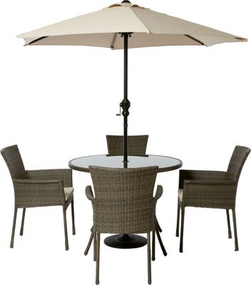Garden Furniture 4 Less garden furniture 4 less | shoe800