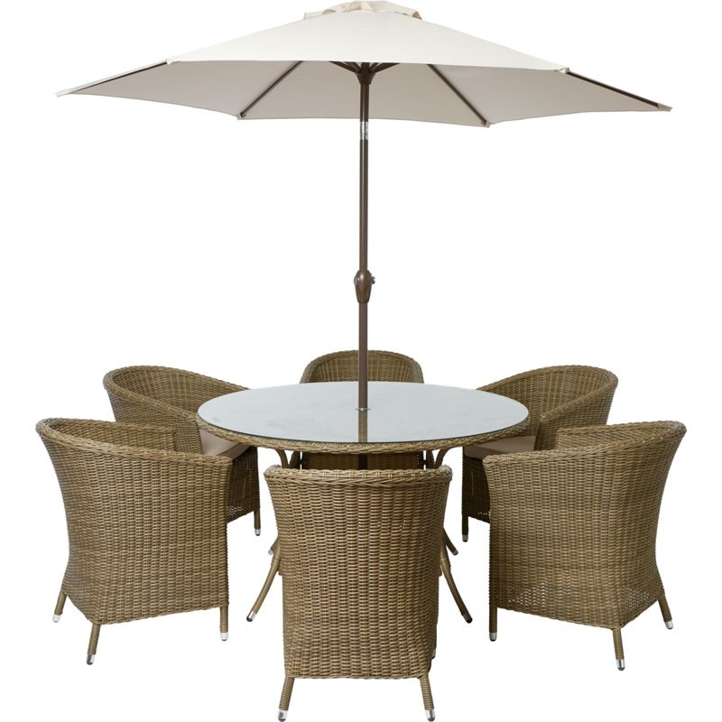 Inspiring Rattan Effect Garden Furniture  Find It For Less With Glamorous Worcester  Seater Rattan Effect Garden Furniture Set With Archaic Kue Gardens Also Garden Centre In Radcliffe In Addition Green Plastic Garden Chairs And Golden Valley Garden As Well As Garden Furniture Kent Additionally Metal Garden Edging Uk From Finditforlesscouk With   Glamorous Rattan Effect Garden Furniture  Find It For Less With Archaic Worcester  Seater Rattan Effect Garden Furniture Set And Inspiring Kue Gardens Also Garden Centre In Radcliffe In Addition Green Plastic Garden Chairs From Finditforlesscouk