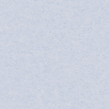Image for Marble Wallpaper - Blue from StoreName