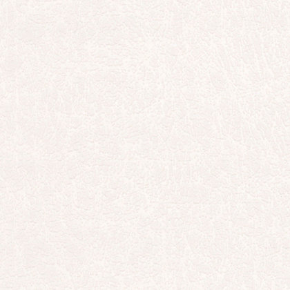 Image for Superfresco Fibres Wallpaper - White from StoreName