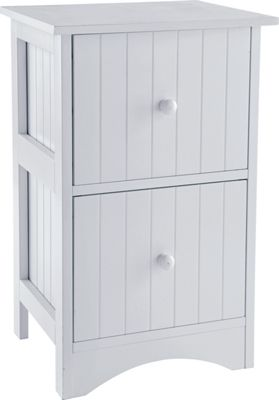 bathroom cabinets storage units online at homebase
