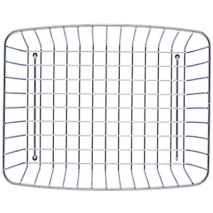 Image for Schock Wire Basket for Genius Models from StoreName