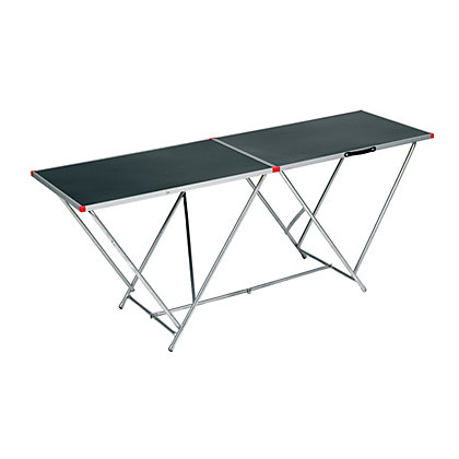 Image for Harris Multi-Purpose Table from StoreName