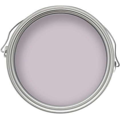 Image for Craig & Rose 1829 Chalky Emulsion - Mackintosh Mauve - 2.5L from StoreName