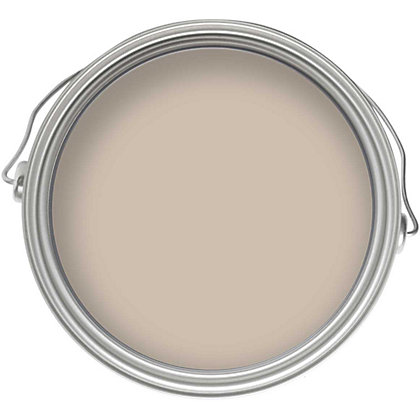Image for Craig & Rose 1829 Chalky Emulsion - Pale Cashmere - 2.5L from StoreName