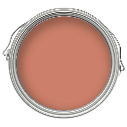 Image for Craig & Rose 1829 Chalky Emulsion - Etruscan Red - 50ml from StoreName