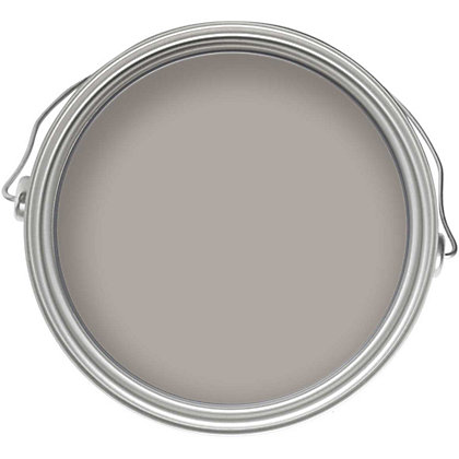 Image for Craig & Rose 1829 Chalky Emulsion - Grisaille - 50ml from StoreName