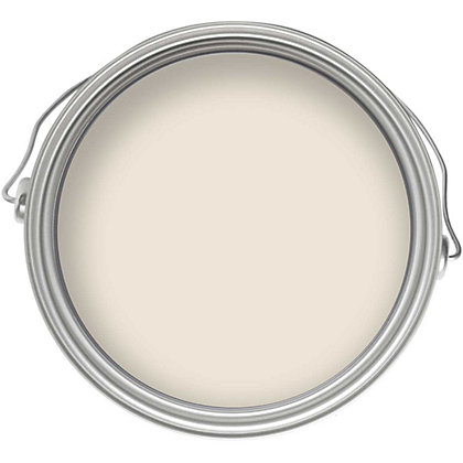 Image for Craig & Rose 1829 Chalky Emulsion - Isabelline  - 50ml from StoreName