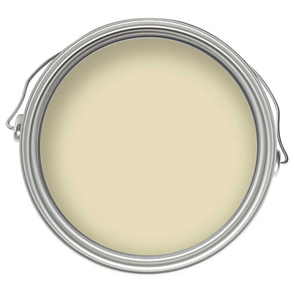 Image for Craig & Rose 1829 Chalky Emulsion - Jasper Yellow - 50ml from StoreName