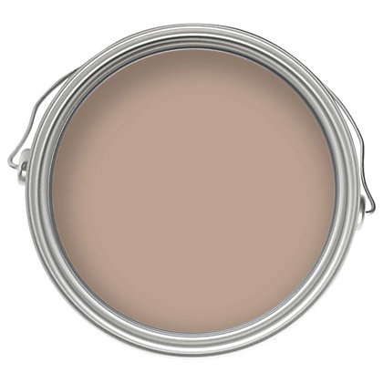 Image for Craig & Rose 1829 Chalky Emulsion - Light Umber - 50ml from StoreName