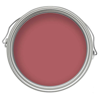Image for Craig & Rose 1829 Chalky Emulsion - Persian Rose - 50ml from StoreName