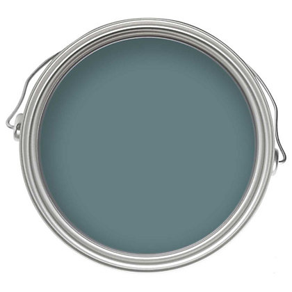 Image for Craig & Rose 1829 Chalky Emulsion - Saxe Blue -  50ml from StoreName