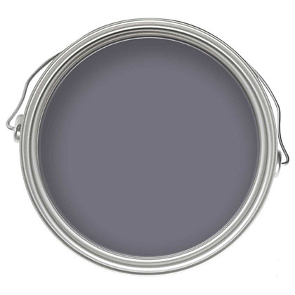 Image for Craig & Rose 1829 Chalky Emulsion - Violet Slate - 50ml from StoreName
