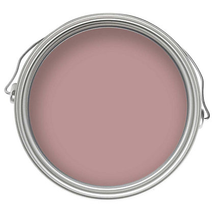 Image for Craig & Rose 1829 Chalky Emulsion - Wedgwood Lilac - 50ml from StoreName