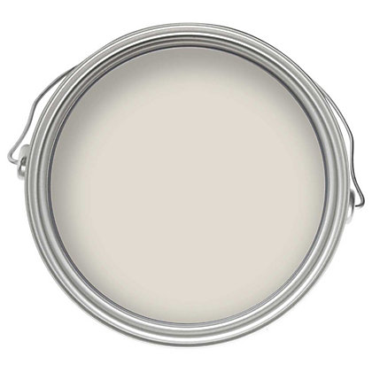 Image for Craig & Rose 1829 Chalky Emulsion - Chalky White - 750ml from StoreName