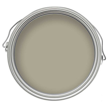 Image for Craig & Rose 1829 Chalky Emulsion - Olive Laque - 750ml from StoreName
