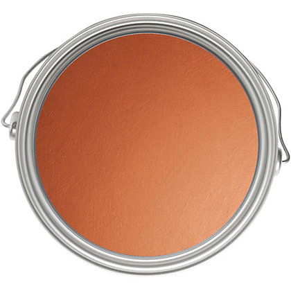 Image for Craig & Rose Artisan Copper Effect - 125ml from StoreName