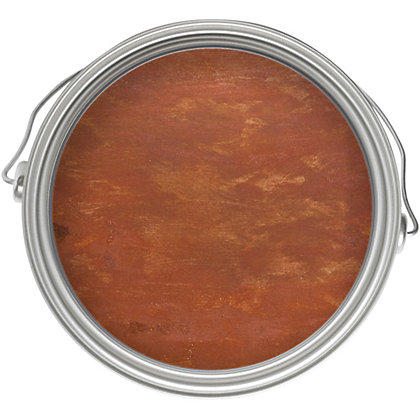 Image for Craig & Rose Artisan Rust Effect - 125ml from StoreName