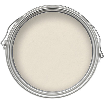 Image for Craig & Rose Artisan Pearl Effect Gardenia Pearl - 2.5L from StoreName