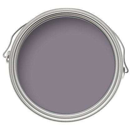 Image for Farrow & Ball No.271 Brassica - Exterior Egg Shell Paint - 2.5L from StoreName