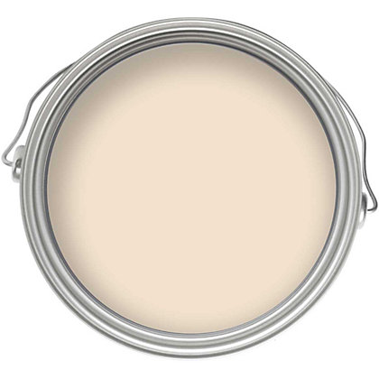 Image for Craig & Rose 1829 Chalky Emulsion -Adam White - 2.5L from StoreName