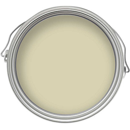 Image for Craig & Rose 1829 Chalky Emulsion - Eau de Nil - 2.5L from StoreName