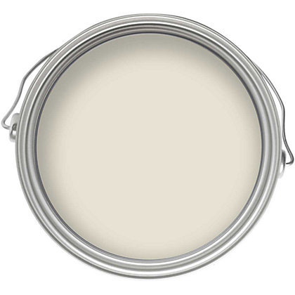 Image for Craig & Rose 1829 Chalky Emulsion - Parchment - 2.5L from StoreName