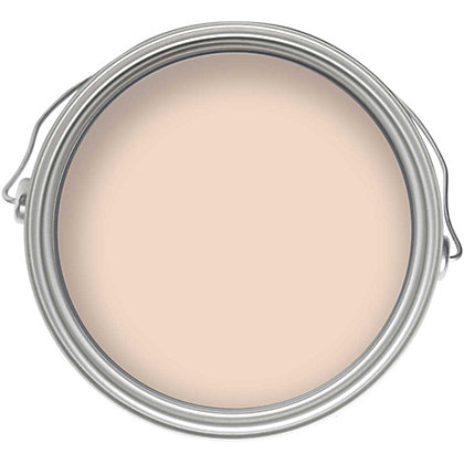 Image for Craig & Rose 1829 Chalky Emulsion - Stucco - 2.5L from StoreName