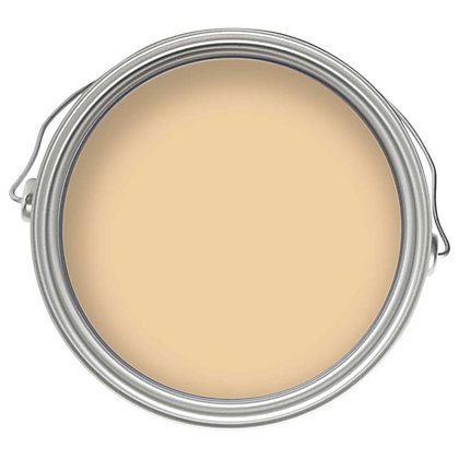 Image for Craig & Rose 1829 Chalky Emulsion - Beauvais Cream - 750ml from StoreName