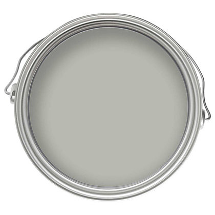 Image for Craig & Rose 1829 Chalky Emulsion - Moonstone Grey - 750ml from StoreName