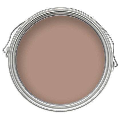 Image for Craig & Rose 1829 Chalky Emulsion - Pink Beige - 750ml from StoreName