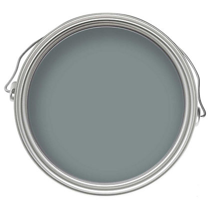 Image for Craig & Rose 1829 Chalky Emulsion - Steel Pole  - 750ml from StoreName