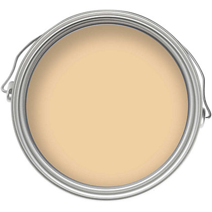 Image for Craig & Rose 1829 Eggshell - Beauvais Cream - 750ml from StoreName