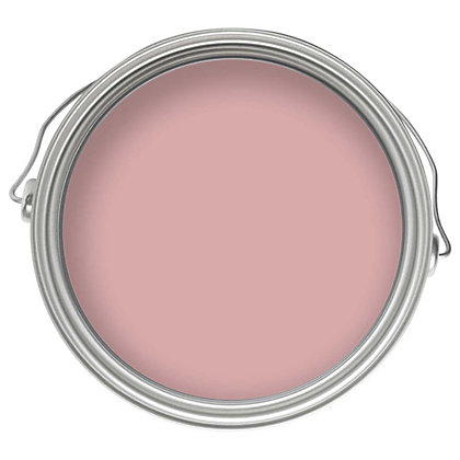 Image for Craig & Rose  1829 Eggshell - Rose Pink - 750ml from StoreName