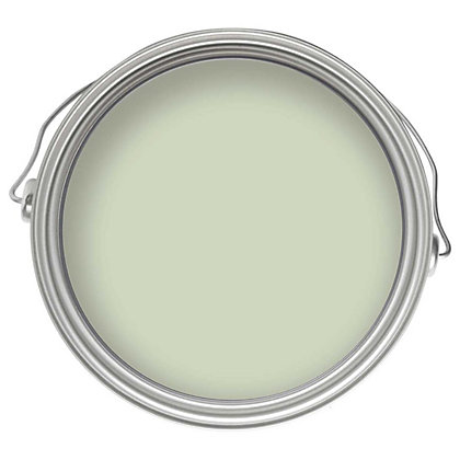 Image for Craig & Rose  1829 Eggshell - Soft Green - 750ml from StoreName