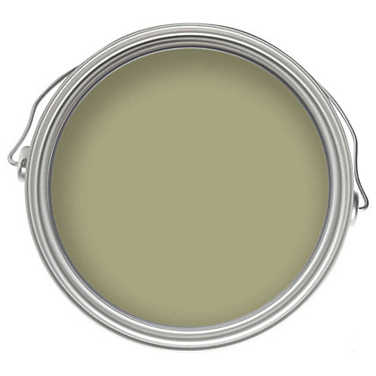 Image for Craig & Rose  1829 Eggshell - Tapestry Green - 750ml from StoreName