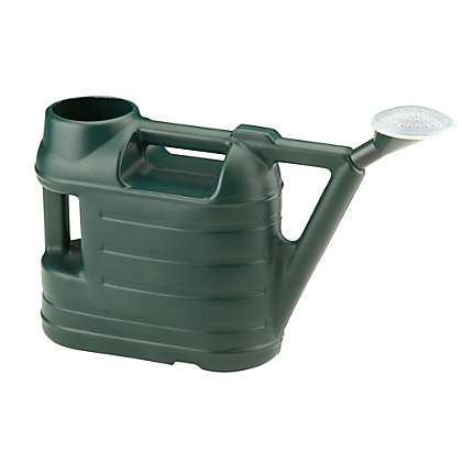 Watering can 6 5l - Sprinkling cans ...