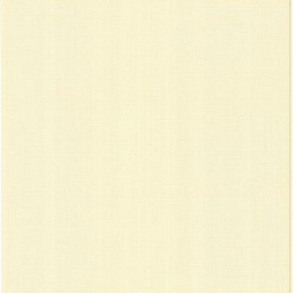 Image for Sanctuary Japanese Silk Wallpaper - Straw from StoreName