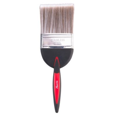 Image of Harris Finesse 3in Brush