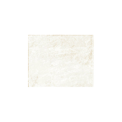 Laura Ashley Wiston Wall Tiles Cream Field 20 Pack At