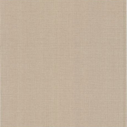 Image for Sanctuary Japanese Silk Wallpaper - Taupe from StoreName