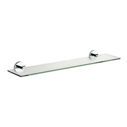 Image for Flexi-Fix Pendle Glass Shelf from StoreName