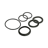 Waste Replacement Washers - 32mm - 6 Pack