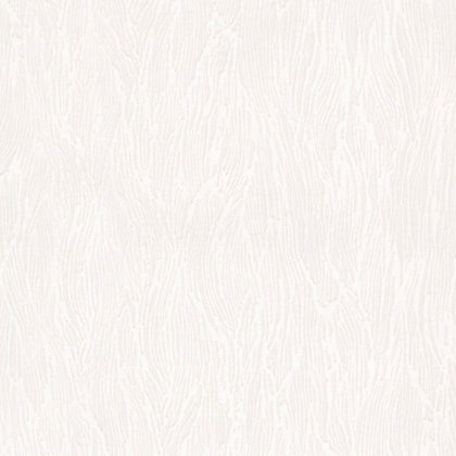 Image for Superfresco Blown Wallpaper - 32cm pattern repeat - White from StoreName