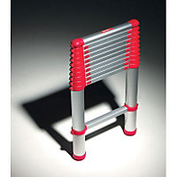 Telesteps Ladder Redline 3.3m - Telescopic Extension Ladder