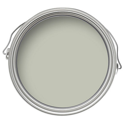 Image for Farrow & Ball No.266 Mizzle - Full Gloss Paint - 750ml from StoreName